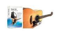 Planet Waves TU01 Acoustic Guitar Tuner-Up Bracket