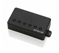 EMG H1 BRIDGE Passive Guitar Pickup - Black
