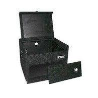 Odyssey CXE806 CXE 806 Combo Series Mixer Case - 8 space top 6, space below