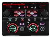 Boss RC-202 Loop Station Compact Performance Controller
