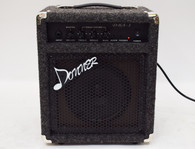 Donner DBA-1 Bass Combo Amp - Previously Owned