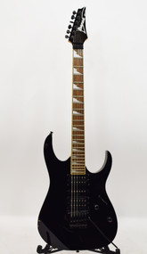 Ibanez RG 370 DX Electric Guitar - Previously Owned