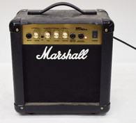 Marshall MG10CD Practice Guitar Amp - Previously Owned