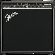 Fender Champion™ 50XL, 120V Amp