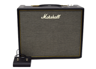 Marshall ORI20C Origin 20 Tube Guitar Combo Amplifier - Previously Owned