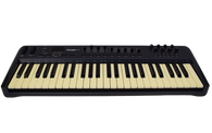 M-Audio Oxygen 49 3rd Gen USB Keyboard Controller - Previously Owned