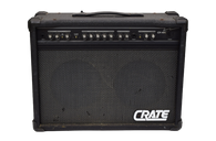 Crate GX-40C Combo Guitar Amp - Previously Owned