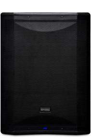PreSonus AIR18s: Active Sound-Reinforcement Subwoofer
