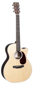Martin GPC-13E Road Series Acoustic-Electric Guitar - Natural
