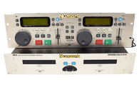 Numark CDN-34 Professional Dual CD Player - Previously Owned