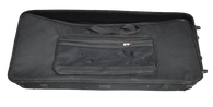 Gator 61-Key Keyboard Soft Case with Wheels - Previously Owned