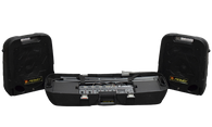 Peavey Escort 2000 Portable PA Sound System -  Previously Owned