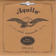 Aquila 10U Ukulele Strings (Tenor)
