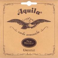 Aquila AQTLG Tenor Ukulele Strings LOW G (15U)