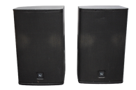 """Electro Voice ELX115 Passive 15"""" Speaker Pair - Previously Owned"""