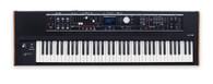 ROLAND V-COMBO VR-730 73 Key Live Performance Keyboard