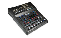 MULTIMIX 8 USB FX 8 Channel Mixer with Effects / USB Audio Interface