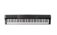 Alesis Prestige Artist 88-Key Digital Piano with Graded Hammer-Action Keys