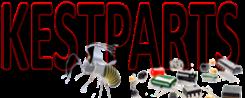 KESTPARTS