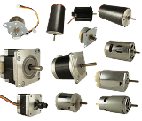 electric-motor-grid.png