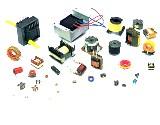 ferrite-core-transformers.jpg