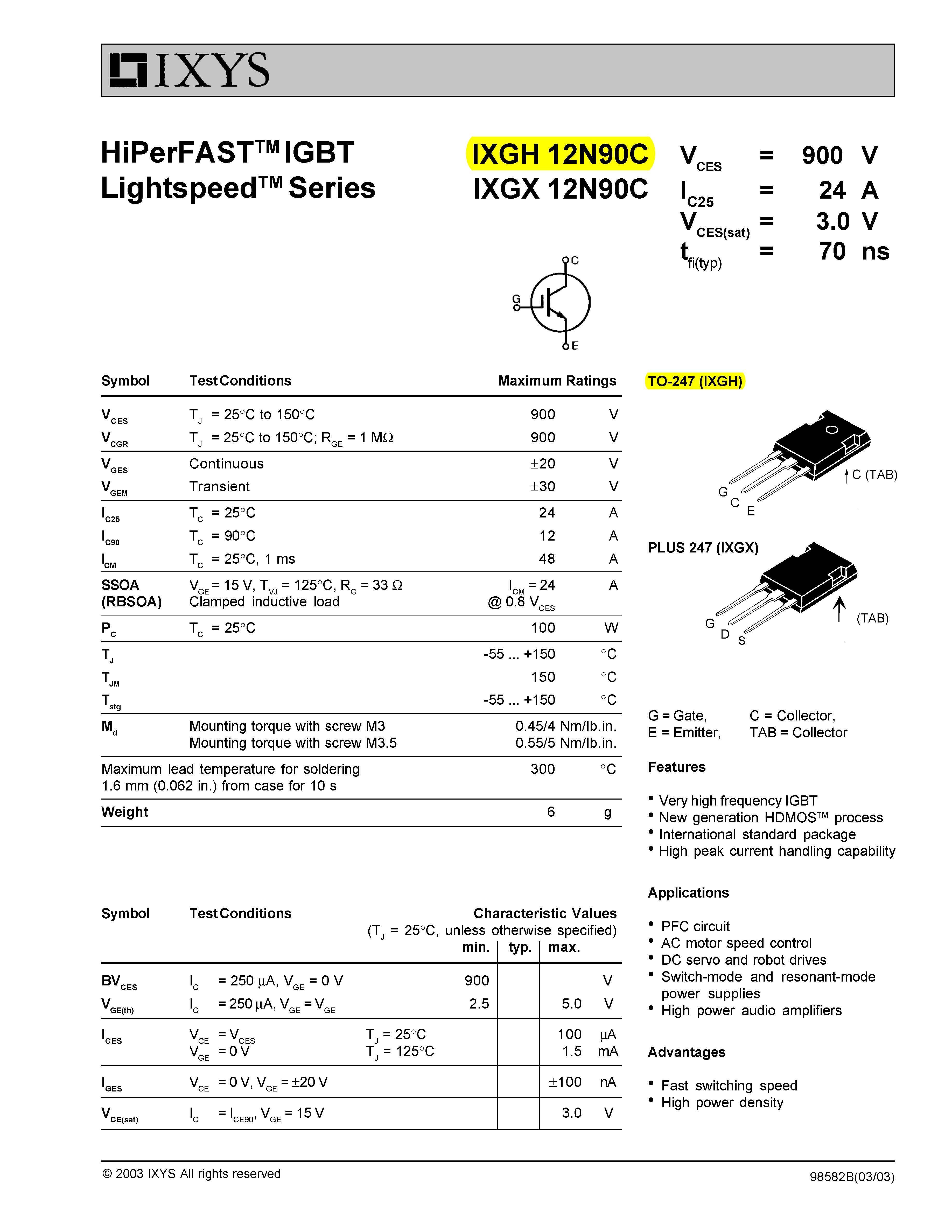 ixgh12n90c-page-1.jpg