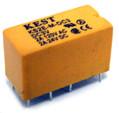 KS2E-M-DC24