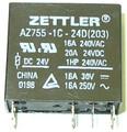 AZ755-1C-24D
