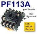 PF113A
