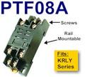 PTF08A