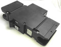 JTM-1-1RLS4-35724-150, 150Amp Circuit Breaker, AirPax