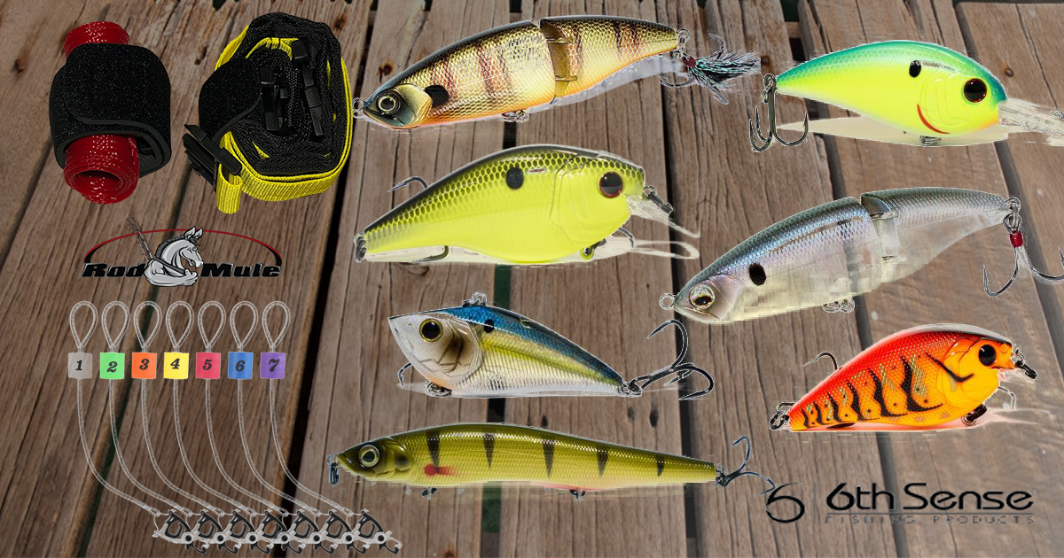 19-fishing-facebook-giveaway.png