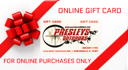 gift-cards-online-only.png
