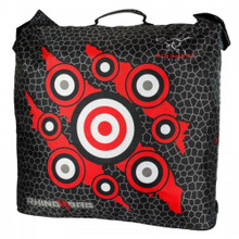 """Rinehart 3-D Targets Raptor 22"""" Bag"""