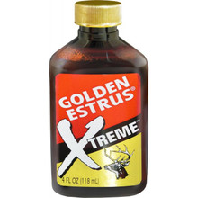 Wildlife Research Golden Estrus Extreme 1 FL OZ