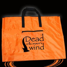Dead Down Wind Scent Control Bag