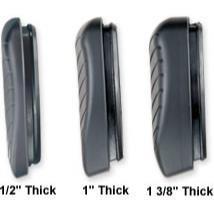 Benelli Gel Pad Short SBE II RH 13-7/8 Short LOP