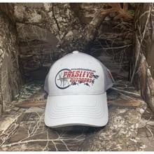 Presleys Outdoors Hats - 04572738548
