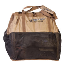 Rig Em Right Gunslinger Decoy Bag - 028X