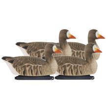 Avery GHG Pro-Grade Speck Floaters - 4pk - 71095 - 700905710959