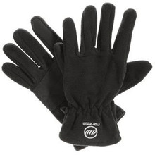 Manzella Tahoe Junior Glove Black