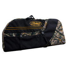 Black Creek Pro 36 Series - Lost Camo
