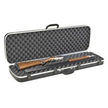 Plano Guard DLX Case - Takedown Shotgun