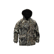 Gamehide Day Break Jacket - Max-5 - 76996136247