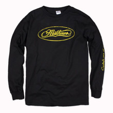 Mathews Tanglewood Long Sleeve Tee