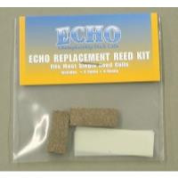 Reed & Cork Pack For Echo