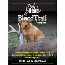 Conquest Scents Bloodtrail Scent Stick