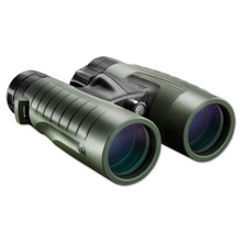 Trophy XLT Binoculars Green