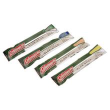 Coleman Ilumistick Glow Sticks 2PK