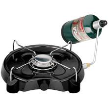 Coleman Powerpack 1-burner Stove